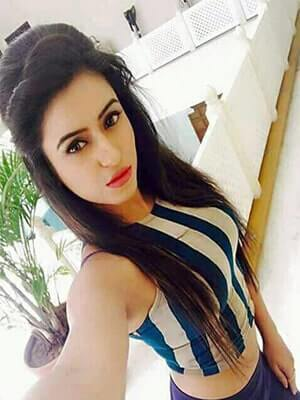 Chandigarh Escort