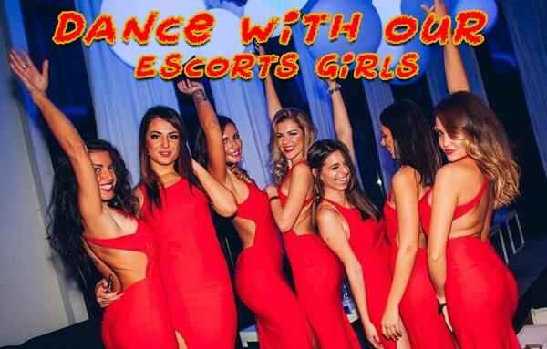 Escorts Chandigarh